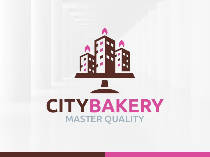 city-bakery-logo-template.jpg