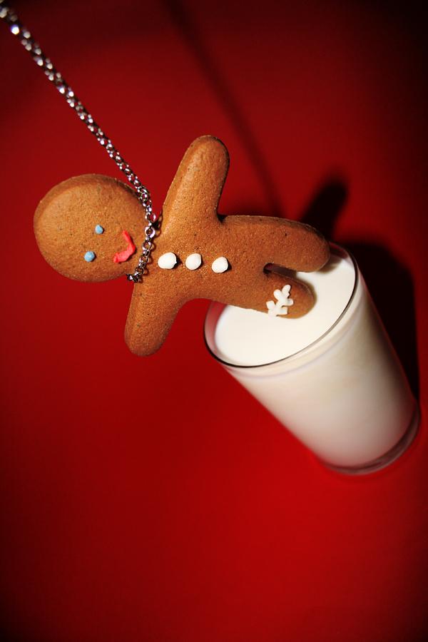 cookie_suicide__2_by_hair_spray.jpg