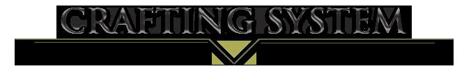 crafting-logo.png