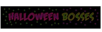 halloween_boss.png