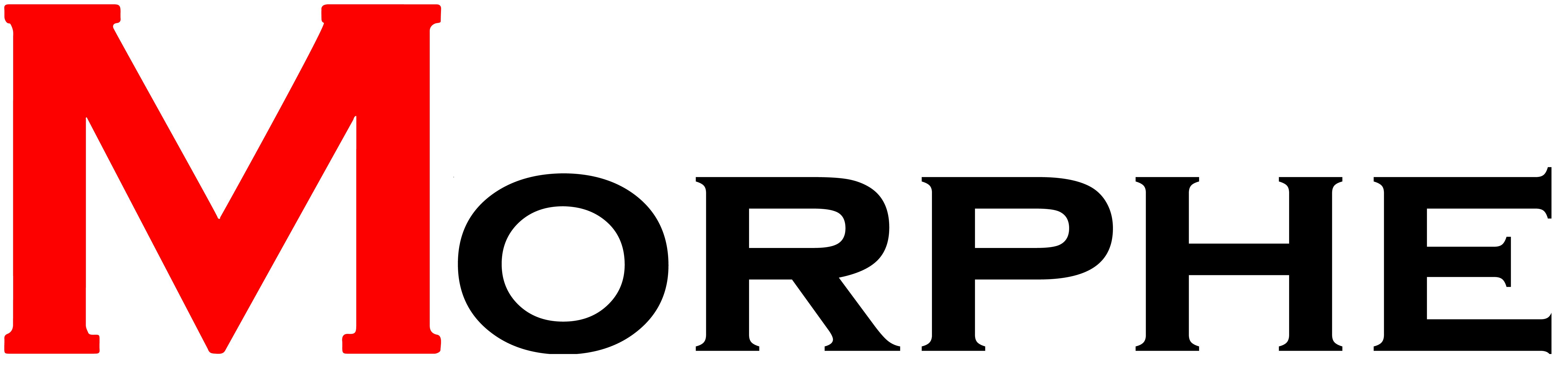 Morphe_logo_white_bg.png