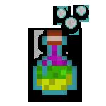 potion_art.png
