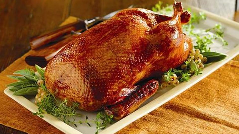 roast-duck-e1512331672534-960x540.jpg