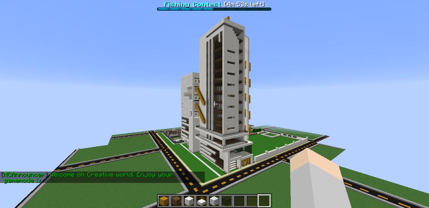skyscraper1.png