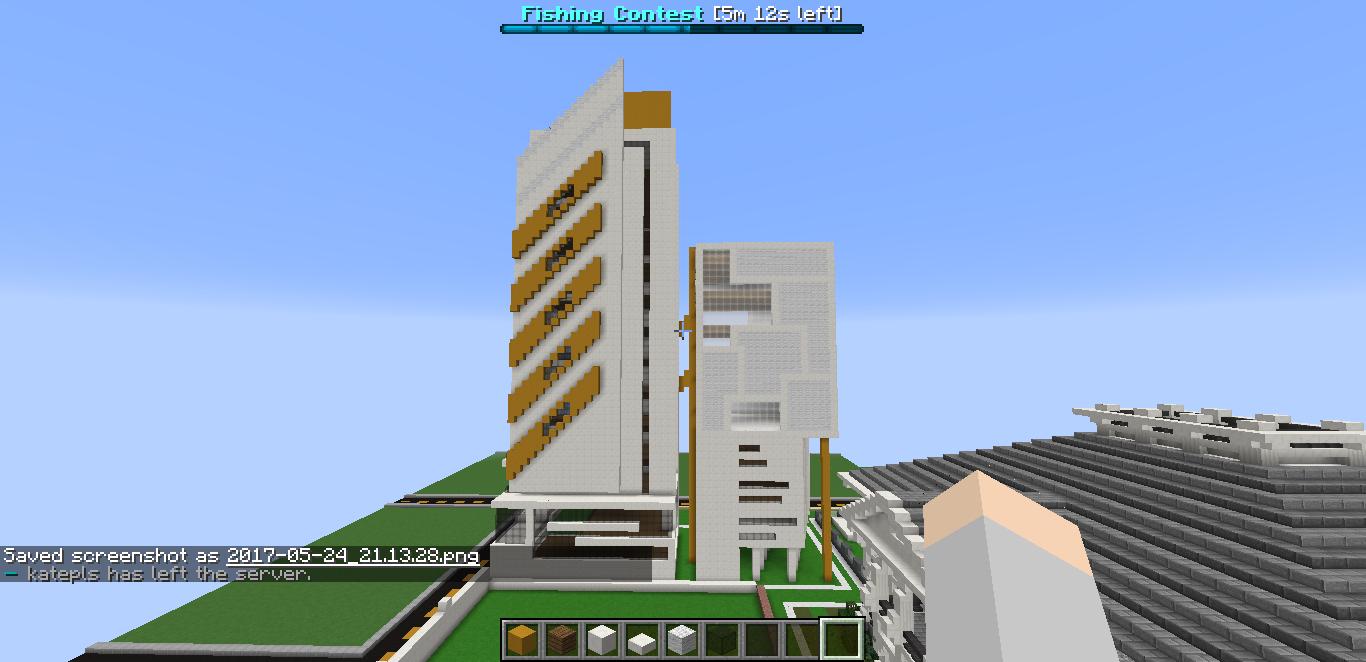 skyscraper2.png