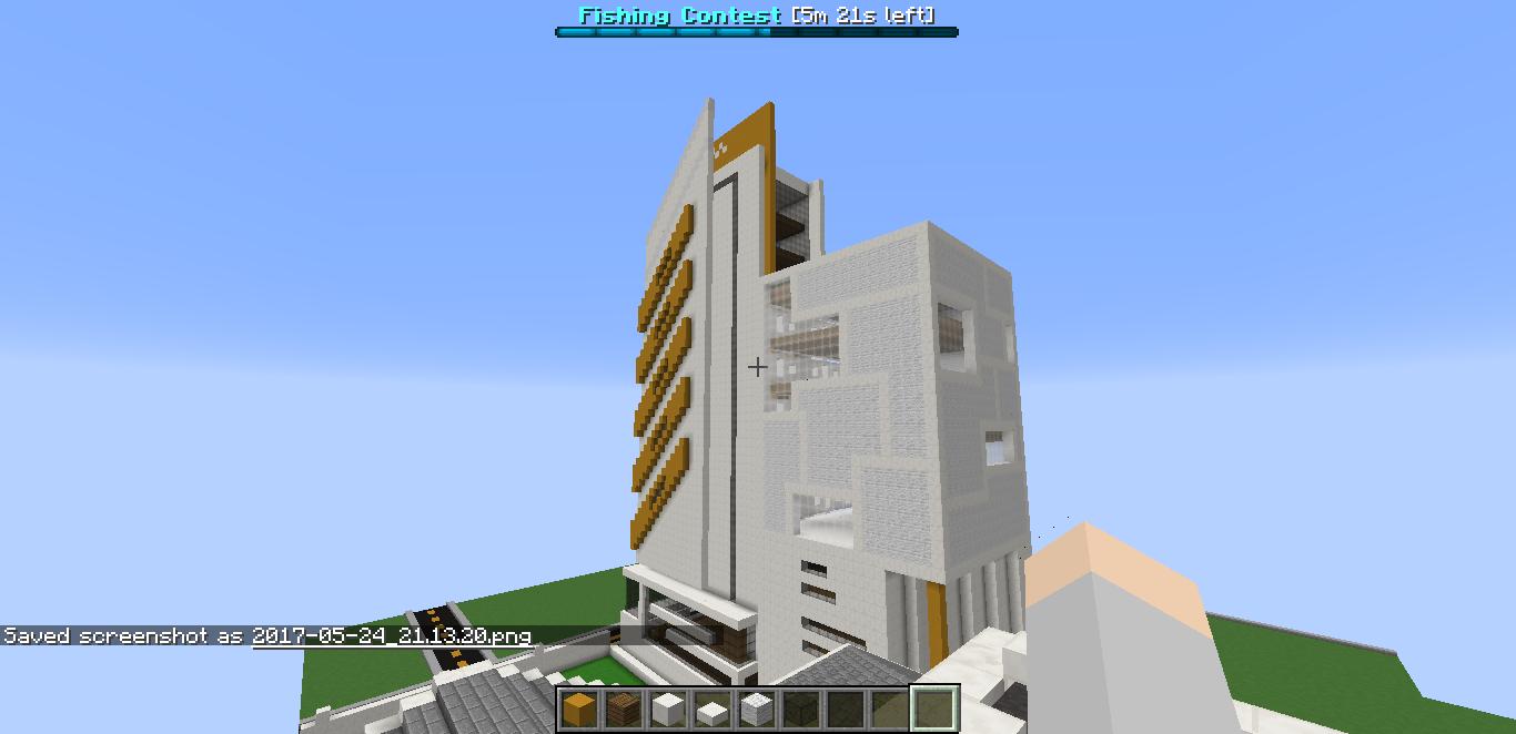 skyscraper3.png
