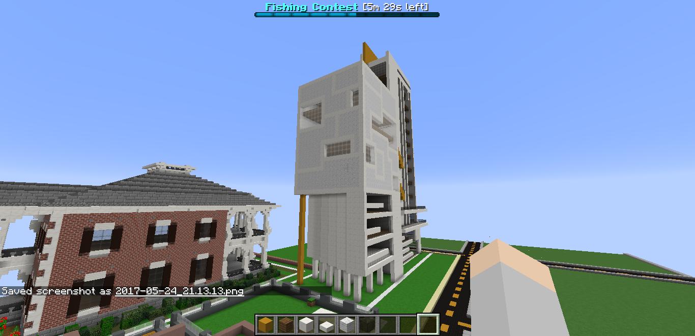 skyscraper4.png
