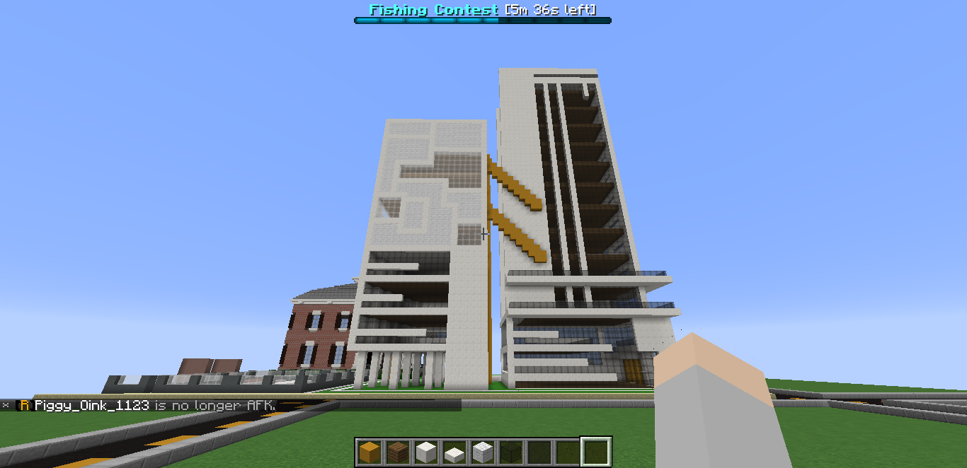 skyscraper5.png