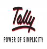 tally-logo-png-1.png