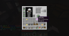 Minecraft 1.13.2 8_7_2019 6_01_32 PM.png