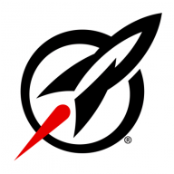 Rocketblaze