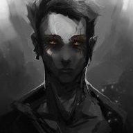 _Ender09_