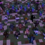 Death_Inferno360
