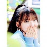 Eun-duru
