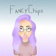 FancyChips