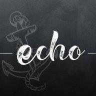 Echo_33