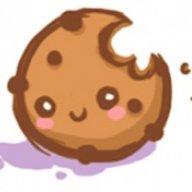 Cookies_Suki