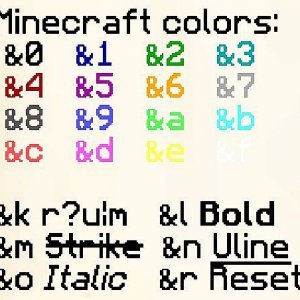 mc color codes.jpg